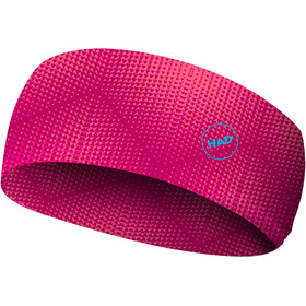 HAD Coolmax Headwear pink